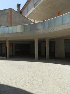 O11 Prada, Garage Doors, Studio, Outdoor Decor, Home Decor, Homemade Home Decor, Studios, Interior Design, Home Interiors