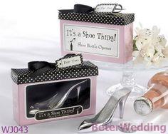 15 caixa frete grátis presentes de casamento por atacado wj043 que é uma coisa de sapato sapato abridor de garrafas usado como aniversário favores ou decoração      Your Unique Wedding Favours #regalosdeboda #bodas #novia #nupcial #regalos #favorece http://pt.aliexpress.com/store/513753