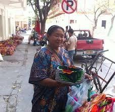 """Résultat de recherche d'images pour """"art wayuu"""""""