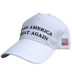 d59c0f94823 Make America Great Again Hat Donald Trump Republican Hats Digital Camo  Snapbacks Baseball Caps