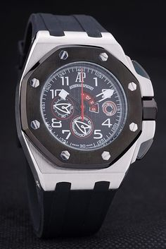Audemars Piguet Royal Oak Offshore ρεπλίκα Ρολόγια 3303