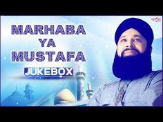 7 Best MUSIC ghazals images in 2016   Music, Nusrat fateh
