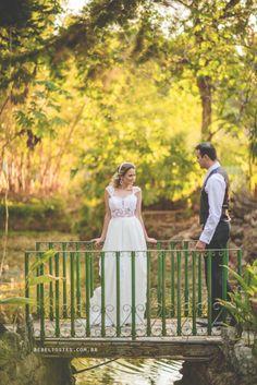 Wedding Photos - Pos Wedding -Fotografia de Casamento - Casamento - Bebel Tostes Fotografia - Pos Casamento - noiva- noivo - casal