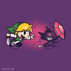 theyetee:  Mega Rupee by Italiux$11 Tees / $13 Tanks for 24...