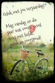 Image result for afrikaans cycling b-day wishes images Best Birthday Wishes Quotes, Birthday Wishes For Men, Birthday Qoutes, Happy Birthday Meme, Happy Birthday Images, Birthday Messages, Birthday Pictures, Birthday Greetings, Birthday Cards