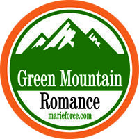 Who's Who in Butler - Marie Force Green Mountain, All You Need Is, Butler, Book Worms, Authors, Love Her, My Books, Romance, Writing