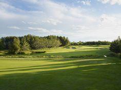 Public Golf Courses, Durham Region, Golf Clubs, Canada, Tours, Book, Design, Livres
