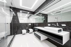 modern apartment 163
