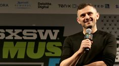 The No. 1 Thing Gary Vaynerchuk Looks for in Employees