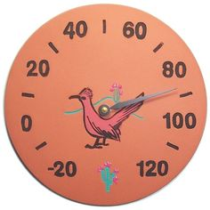 35 Best Southwest Wall Clocks Images In 2013 Wall