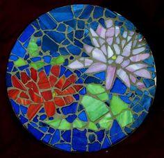 Mosaic Craft Supplies Johannesburg