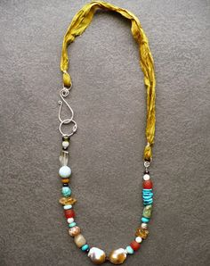 livewire jewelry: COLORFUL