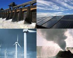 #Renewableenergy
