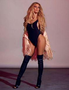Khloe Kardashian GQ Germany January 2017 – Khloe Kardashian sexy models photoshoot for GQ Magazine Germany Kourtney Kardashian, Estilo Kardashian, Kardashian Jenner, Kendall Jenner, Khloe Kardashian Photo Shoot, Modelos Da Victoria's Secret, Swimwear Model, Teen Choice Awards, Victorias Secret Models