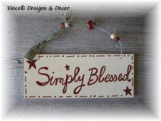harvest festiv, wood plaque signs, christma project, diy sign, diy holiday