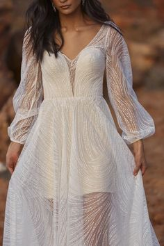 Products – Evie Young Bridal Long Sleeve Bridal Dresses, Bridal Gowns, Open Back Wedding Dress, White Gowns, Bridal Boutique, Designer Wedding Dresses, Elegant, Bride, Journey