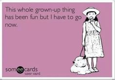 One of those days. #funny #humor #ecards