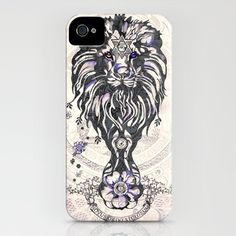 SOLD!!! Thank you!!!Transcending iPhone Case by ivette - $35.00