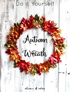 diy-autumn-wreath-7