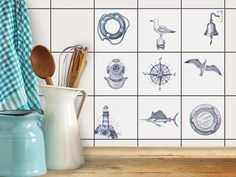 kuhles fliesenaufkleber badezimmer neu pic der dbbcfabfdbe tiles for bathrooms oder