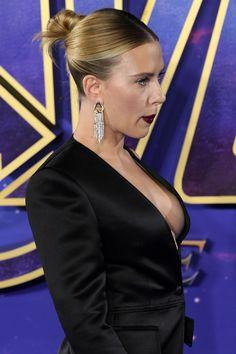 Scarlett Johasson, Black Widow Scarlett, Black Widow Natasha, Scarlett Johansson Avengers, Beautiful Celebrities, Beautiful Actresses, Hollywood Actresses, Hollywood Life, Hollywood Fashion
