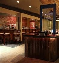Frog Hollow Tavern in Augusta, Ga was rated #1 in the state of Georgia by opentable.com! Looks like this will be a good Master's week for us! Feeling very proud to work here! Heck the business is always good not just master's week!