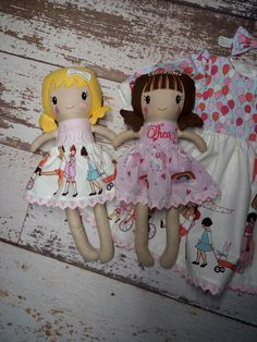 Sewing Dolls, Harajuku, Kids, Style, Young Children, Swag, Boys, Children, Boy Babies
