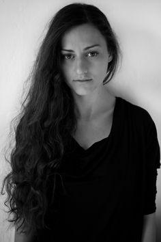 Marta Cuscunà (ph_Dido Fontana)
