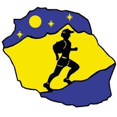 LE DIAGONALE DES FOUS - Réunion Island - Indian Ocean. One of the Famous…