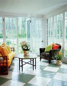 1000 Images About Diy Screen Porch On Pinterest