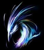 Best Ideas for phoenix bird drawing art colour Real Phoenix Bird, Phoenix Bird Tattoos, Phoenix Tattoo Design, Phoenix Design, Phoenix Artwork, Phoenix Drawing, Phoenix Images, Phoenix Painting, Phoenix Wallpaper