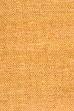 Prairie Cotton Rugs Prairie Cotton Rag Rug Cool Mint Rug