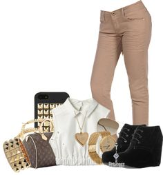 """""""♥"""" by msyorkieluver ❤ liked on Polyvore"""