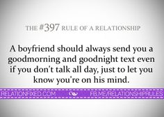 397 I Love You Words, Because I Love You, Still Love You, My Love, True Relationship, Relationships, Boy Post, Girl Facts, Love Truths