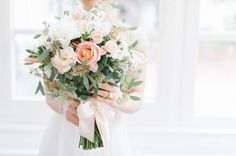 Frl. K Kollektion Blush, Peach, Glitter - Fotosgrafie Katja Heil und Alexandra Stehle16