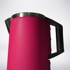 iKettle - buy at Firebox.com THE WORLD'S FIRST WIFI KETTLE
