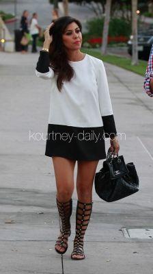 1000 Images About Kourtney Kardashian Style On Pinterest Kourtney Kardashian Gladiator