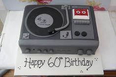 Music Cake   Flickr - Photo Sharing!