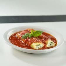 Google Image Result for http://cdn1.bigcommerce.com/server4700/3ae42/products/319/images/385/30-CANNELLONI__92806.1339896948.1280.1280.jpg