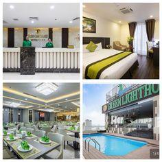 Вьетнам, Нячанг 35 000 р. на 12 дней с 28 июня 2017 Отель: GREEN LIGHTHOUSE HOTEL 4* Подробнее: http://naekvatoremsk.ru/tours/vetnam-nyachang-9