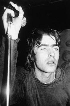 Liam Gallagher Liam Gallagher Oasis, Noel Gallagher, Oasis Music, Oasis Band, Liam And Noel, Beady Eye, Britpop, Rockn Roll, Alter