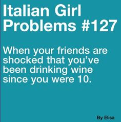 Italian Girl Problems (Sicilian, but the fact is true) Italian Girl Quotes, Italian Memes, Italian Sayings, Italian Life, Italian Girls, Everyday Italian, Italian People, Verona, Italian Girl Problems