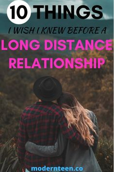 Healthy relationships 654921970798217139 - 10 Long Distance Relationship Tips I wish I knew to maintain a healthy relationship for girls in college Source by modernteenco Good Marriage, Happy Marriage, Marriage Advice, Long Distance Relationship Quotes, Relationship Advice, Long Distance Boyfriend, I Wish I Knew, Strong Quotes, Healthy Relationships