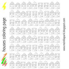 3.bp.blogspot.com -jx2rORKouiQ Vxnjr0_X1ZI AAAAAAAAlZE EIKdo-KTbxwLYZ8mvQAT1aSlrmzxpPI-ACLcB s1600 houses_coloring_title.jpg
