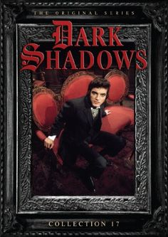 Dark Shadows Collection 17 MPI Home Video http://www.amazon.com/dp/B0070B9SBY/ref=cm_sw_r_pi_dp_.hiqub1VFDJJA