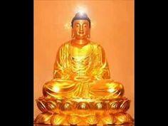 The Heart-Mantra Of Medicine Master Buddha (Buddhist Chants: Music For Contemplation & Reflection)Tayata Om Bekanze Bekanze Maha BeKanze Radza Samudgate Soha Meditation Music, Guided Meditation, Buddha Art, Spiritual Health, Relaxing Music, Art Music, Buddhism, How To Stay Healthy, Reflection