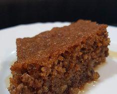 Greek Recipes, Deserts, Sweets, Cookies, Cake, Food, Beverage, Kitchens, Crack Crackers