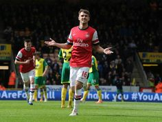 Ramsey scores!!!!!!!!!