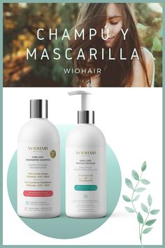 Macadamia Oil, Growth Factor, Stem Cells, Hair Loss, Healthy Lifestyle, Shampoo, Web Design, Beauty, Shape