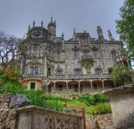 Things to do in Sintra, Portugal - Lonely Planet